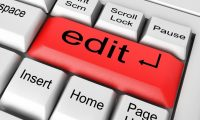 dissertation editing services, part of the dissertation writing service and how to write the dissertation