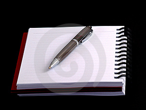 Dissertation editing, part of our dissertation writing services on how to write a dissertation