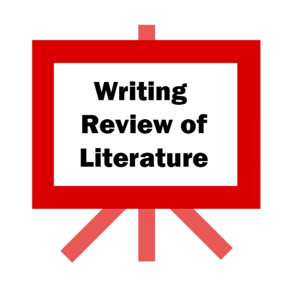 Literature Review