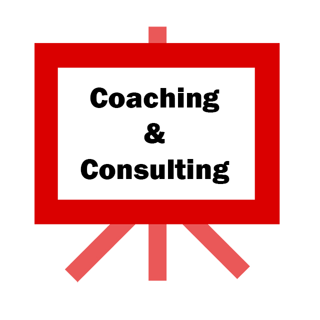 Consulting & Coaching